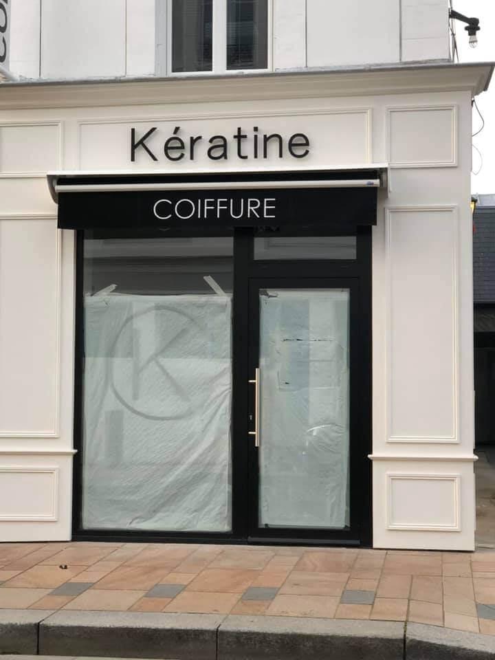 installateur de facade de magasinsur mesure près de chez moi, en Normandie, Bretagne ou Ile de France