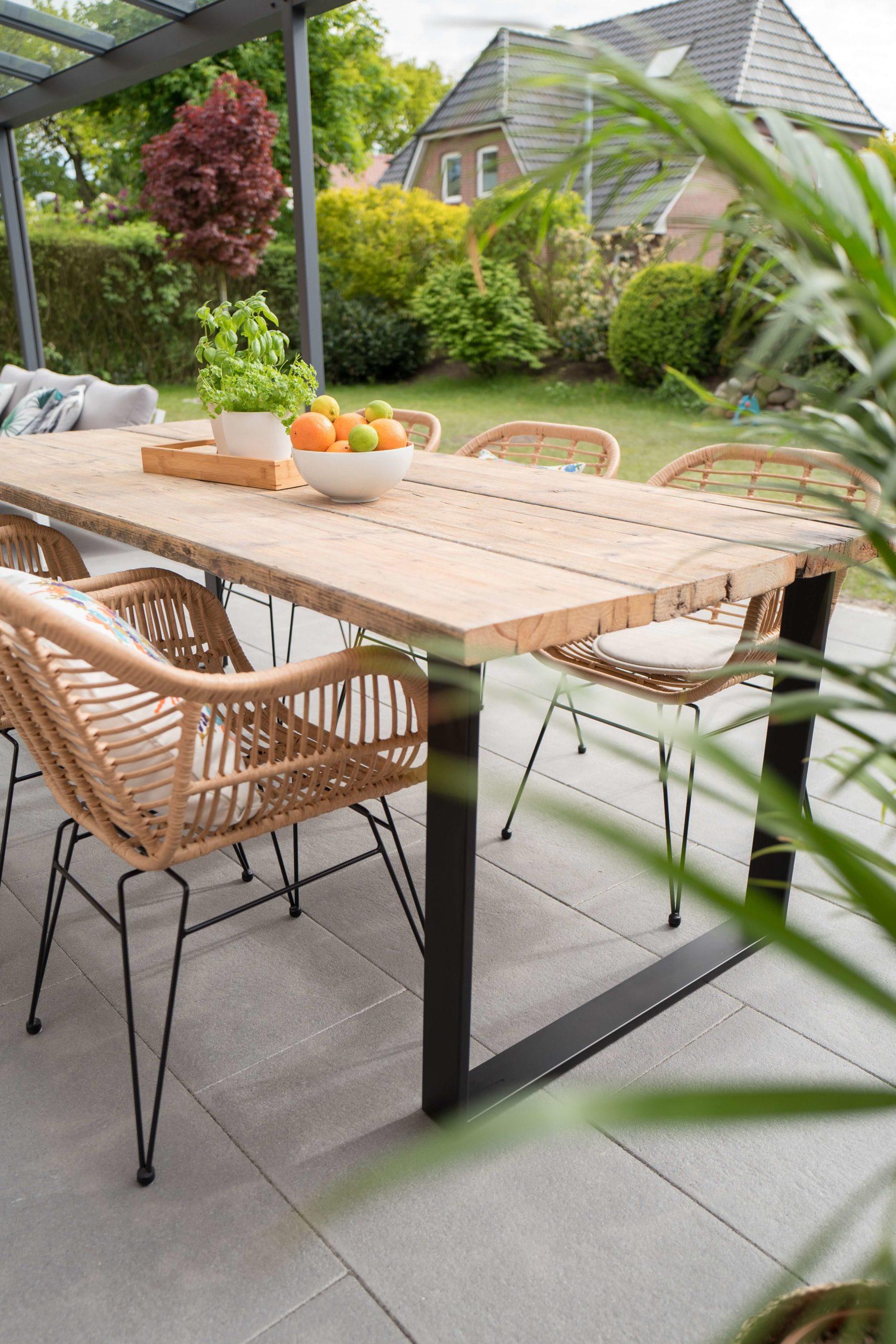 découvrez les composites de terrasse par une entreprise francaise qui intervient proche de oulogne-Billancourt, Neuilly-sur-Seine, Saint-Germain-en-Laye et paris. Un terrassement sur mesure