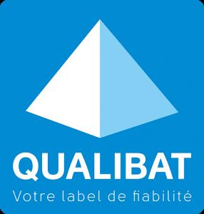 Qualibat est un organisme français de qualification et de certification des entreprises du bâtiment. VMA est une entreprise normande